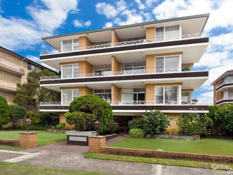3/127 Clareville Avenue, Sandringham, NSW 2219