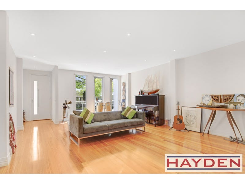 Address available on request, Hawthorn East, Vic 3123