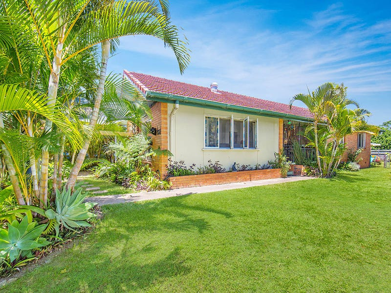 209 Oxley Avenue, Margate, Qld 4019