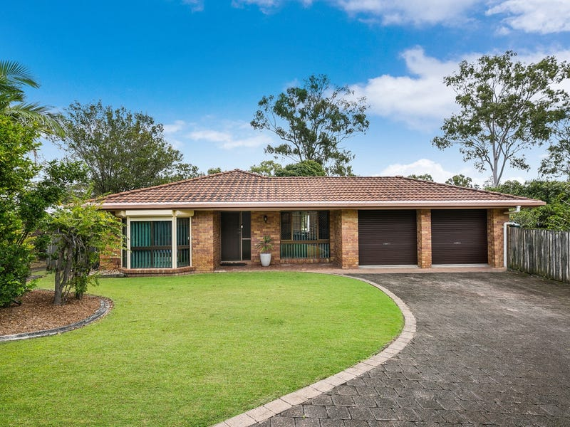 5 Linksview Court, Helensvale, Qld 4212