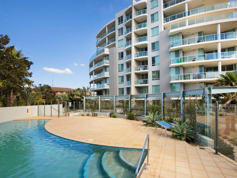 32/59 Corrimal Street, Wollongong, NSW 2500