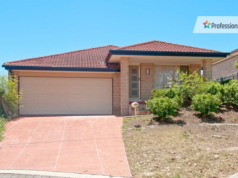20 Yarraman. Crescent, Waterford, Qld 4133