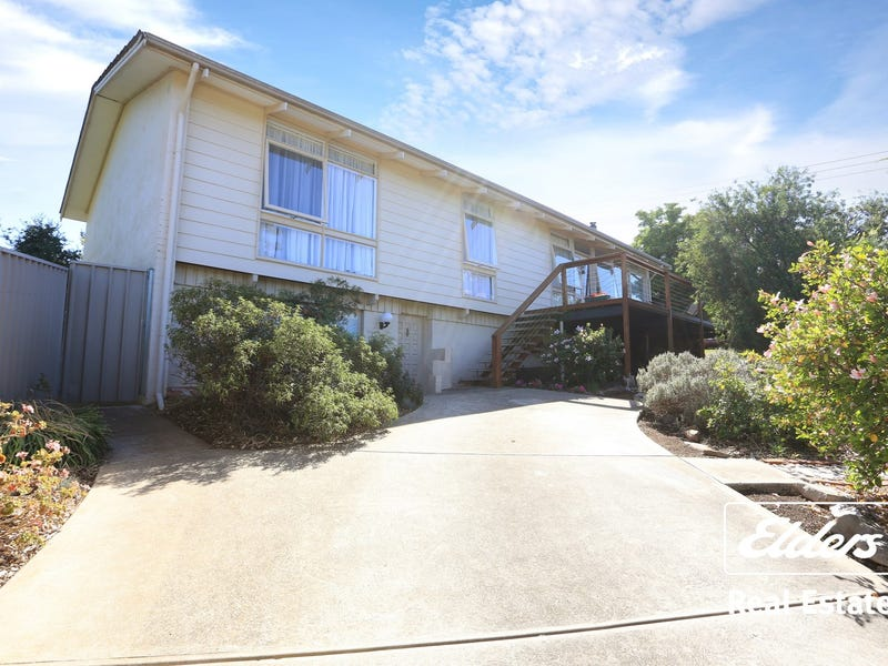 23 McKinlay Avenue, Gawler East, SA 5118