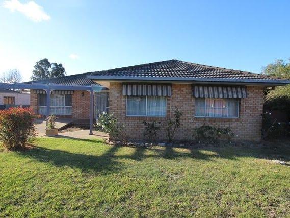 18 Cutler Ave, Cootamundra, NSW 2590