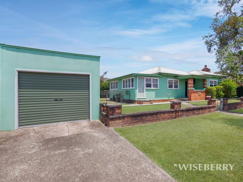8 Wynter Street, Taree, NSW 2430