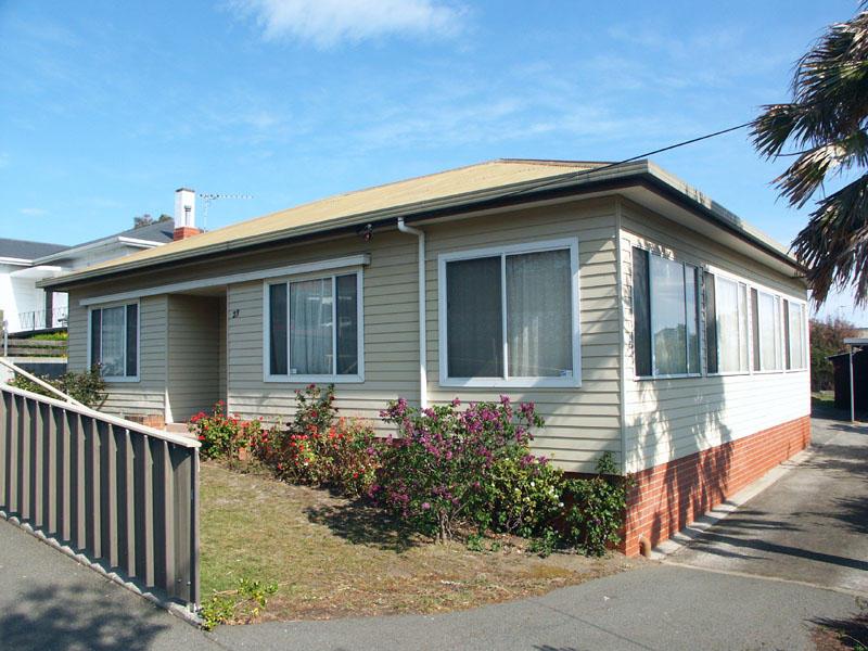 23 Bayfield Street, Rosny Park, Tas 7018