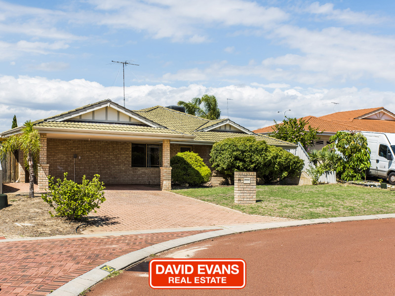 10 Yatala Close, Currambine, WA 6028