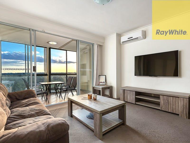 140/3 Sorrell Street, Parramatta, NSW 2150