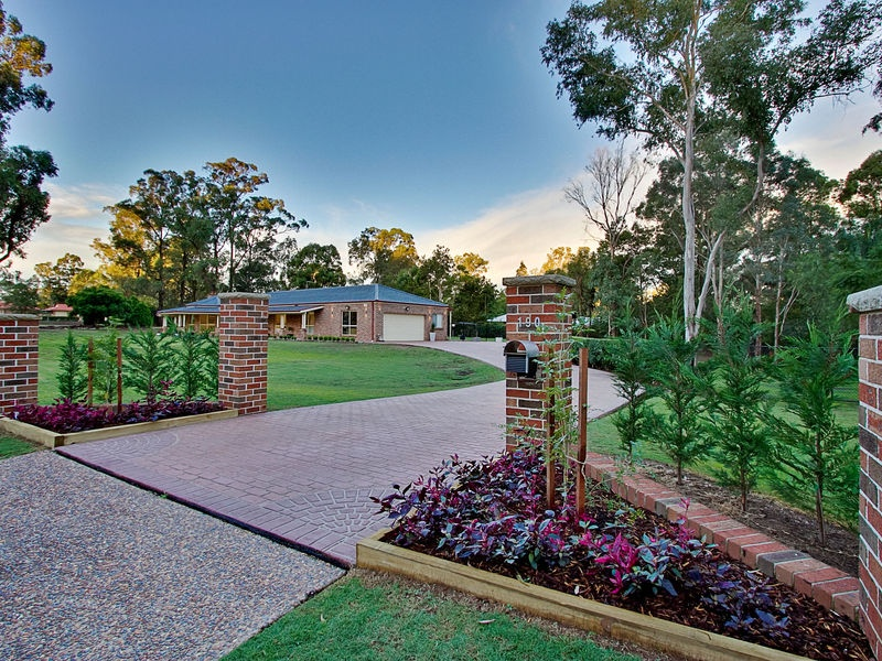 2 Nutwood Lane, Windsor Downs, NSW 2756