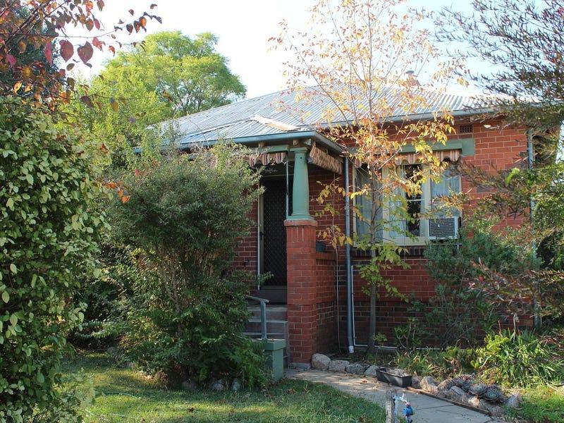 313 Downside Street, East Albury, NSW 2640