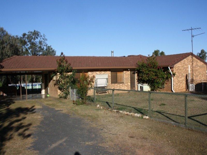 233 Flagstone Creek Rd, Helidon, Qld 4344