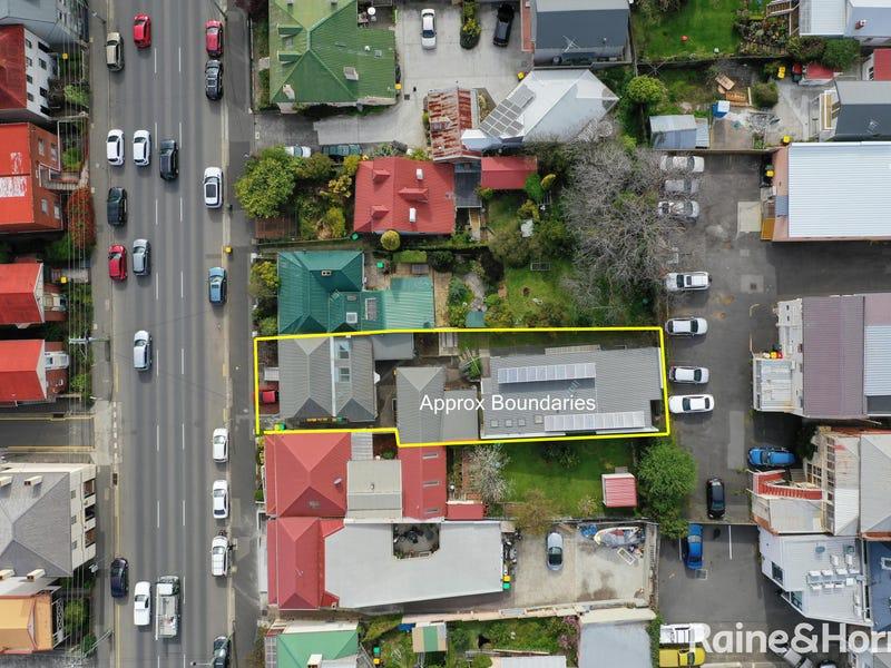 244 Macquarie Street, Hobart, Tas 7000
