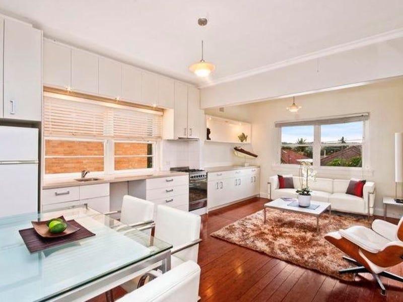 2/4 Frederick Street, North Bondi, NSW 2026
