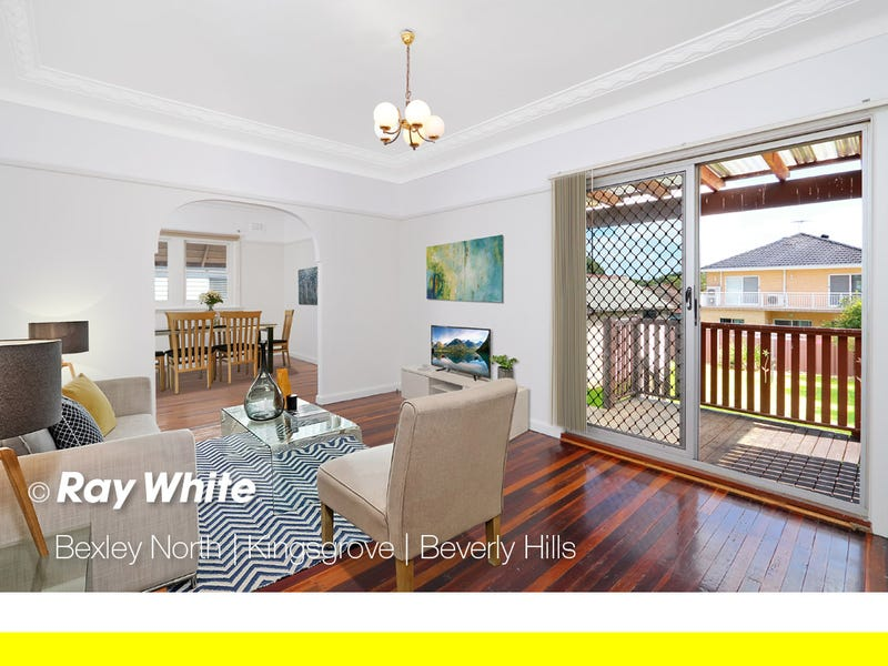 15 Eva Street, Roselands, NSW 2196