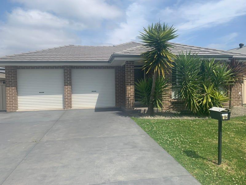 14 Coral Gum Court, Worrigee, NSW 2540