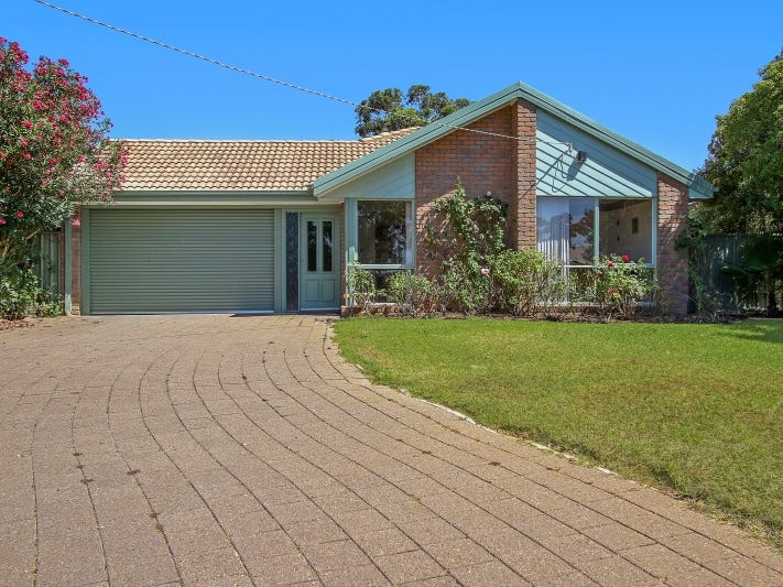 39 Rosemary Court, Yarrawonga, Vic 3730