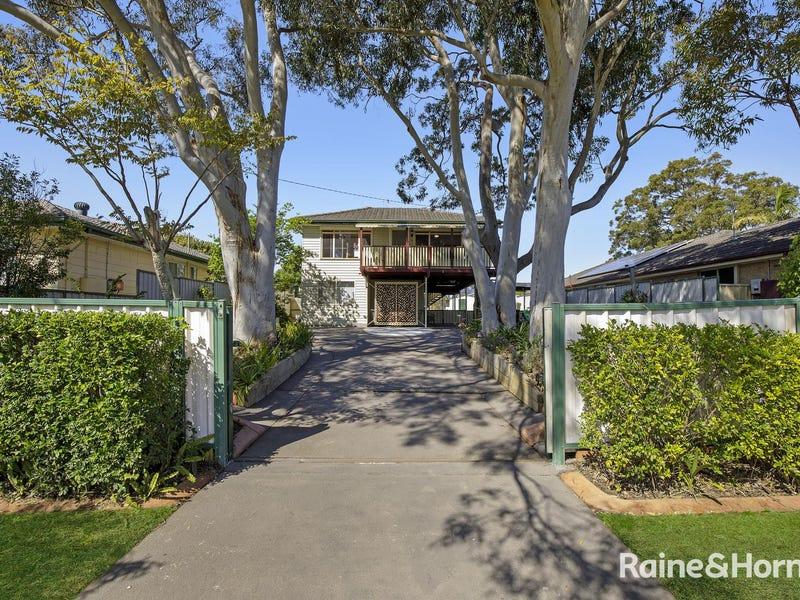39 Kalele Avenue, Halekulani, NSW 2262