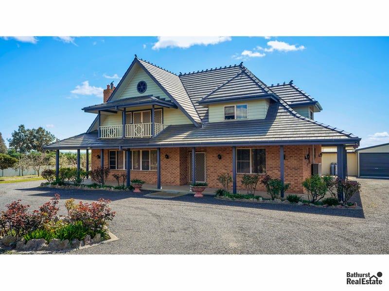 3 Melrose Drive, Raglan, NSW 2795