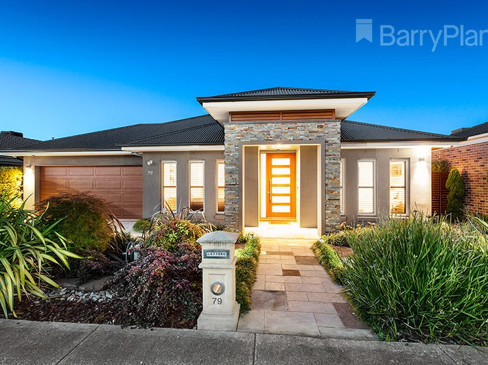 79 Worcester Crescent, Bundoora, Vic 3083