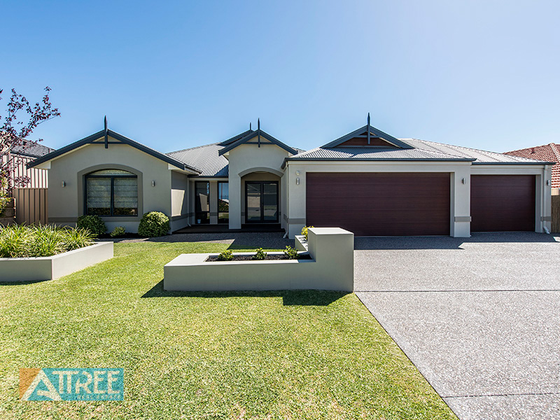 308 Campbell Road, Canning Vale