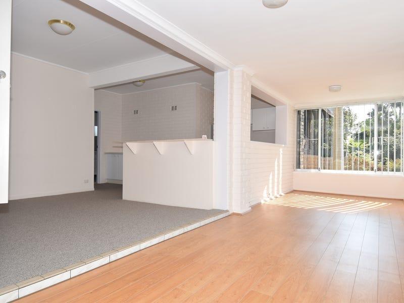 26A Bandain Avenue, Kareela, NSW 2232