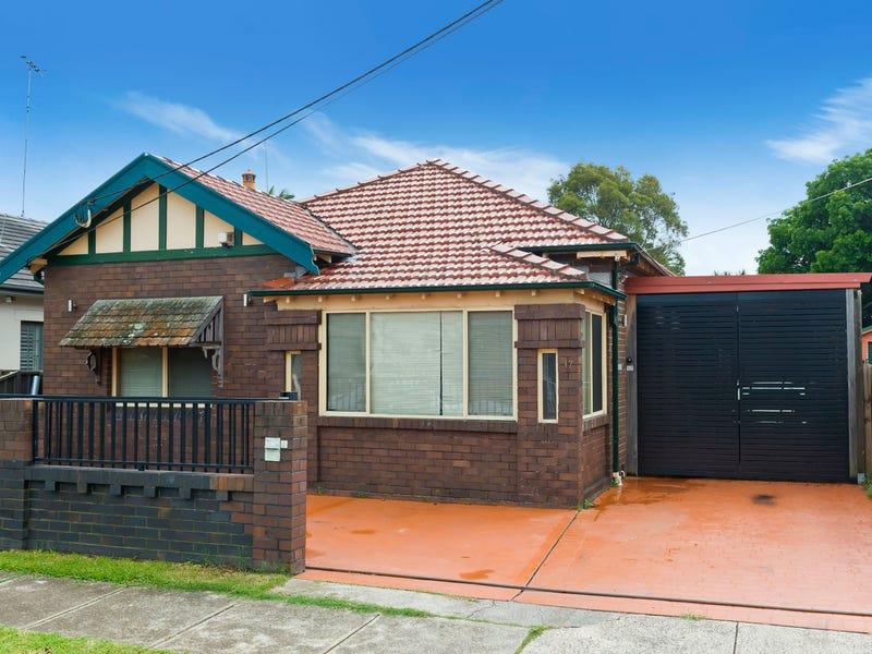 17 Macintosh Street, Mascot, NSW 2020