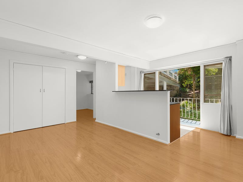 4/1068 Pacific Highway, Pymble, NSW 2073