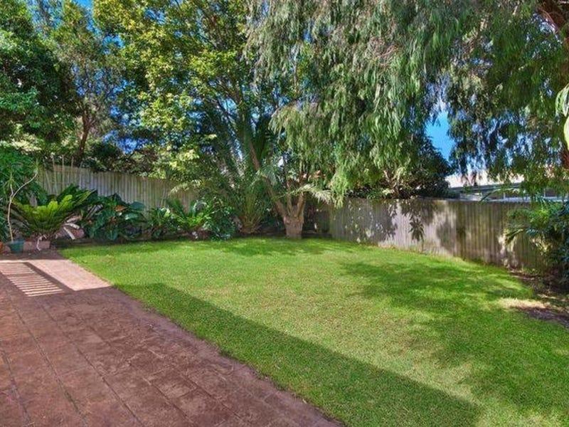 35 Bishops Avenue, Randwick, NSW 2031