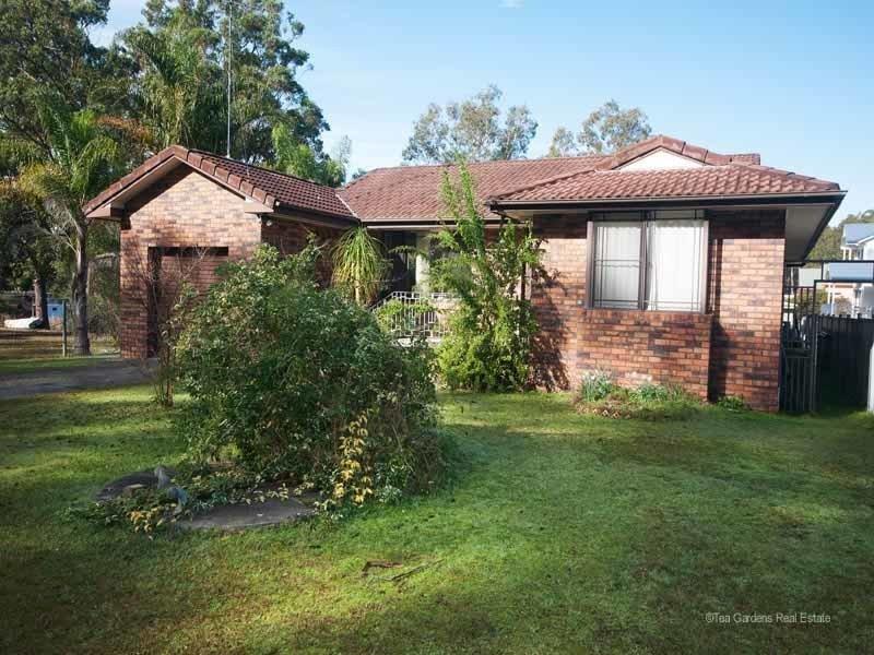 8 Redbill Road, Nerong, NSW 2423