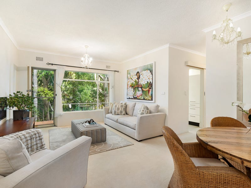 4/476 Pacific Highway, Lindfield, NSW 2070