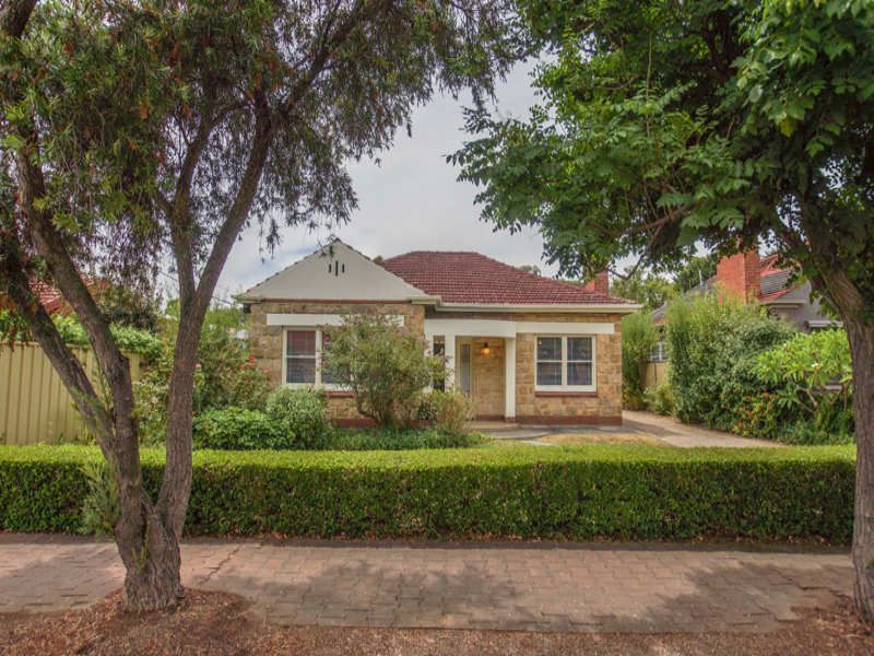 15 Ripon Road, Clarence Park, SA 5034