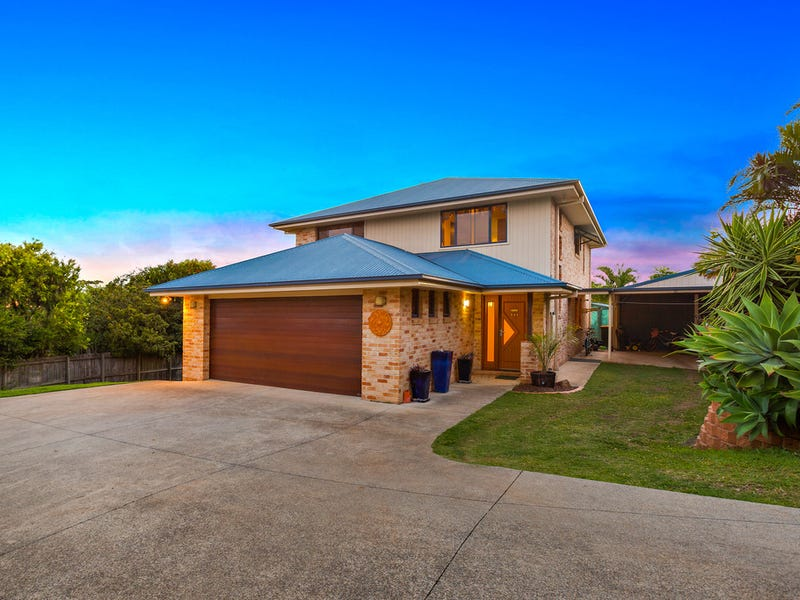 38 Walter Crescent, Banora Point, NSW 2486
