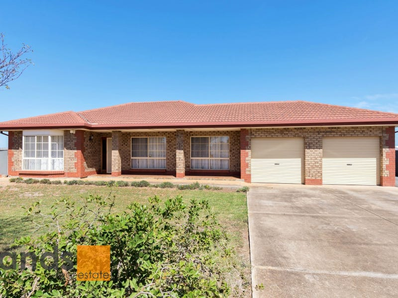 138 Supple Road, Waterloo Corner, SA 5110