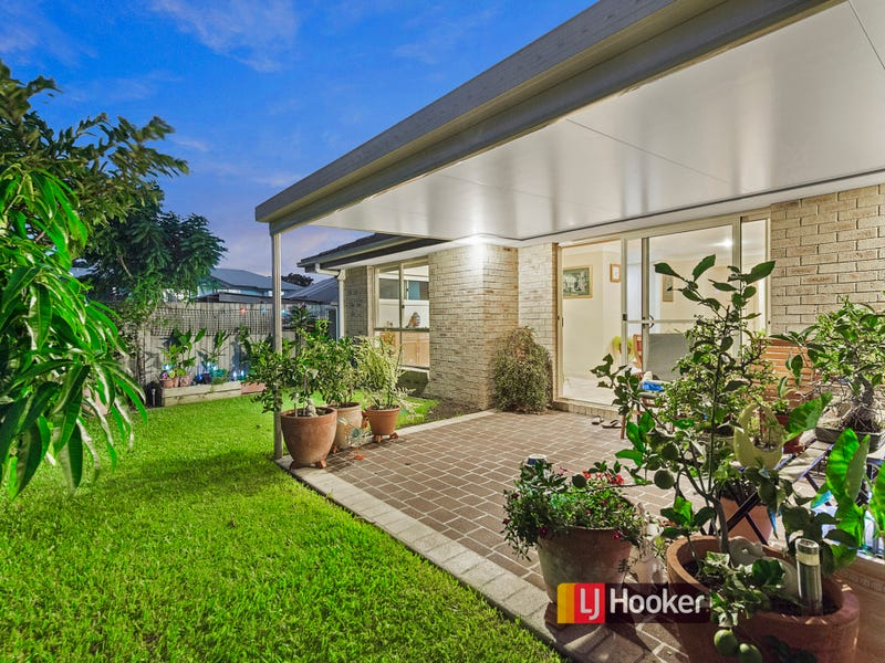 12 Heron Close, Coomera, Qld 4209
