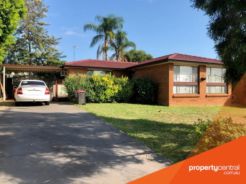 17 Bunyarra Drive, Emu Plains, NSW 2750