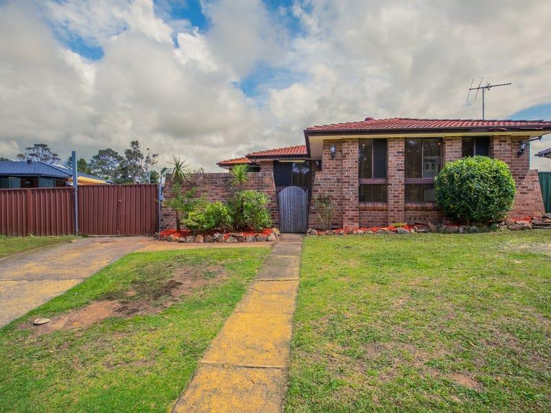 1 Botany Place, Ruse, NSW 2560