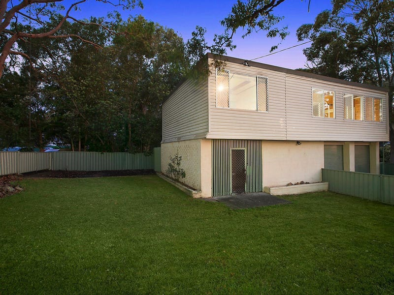 5 houston Avenue, Chain Valley Bay, NSW 2259