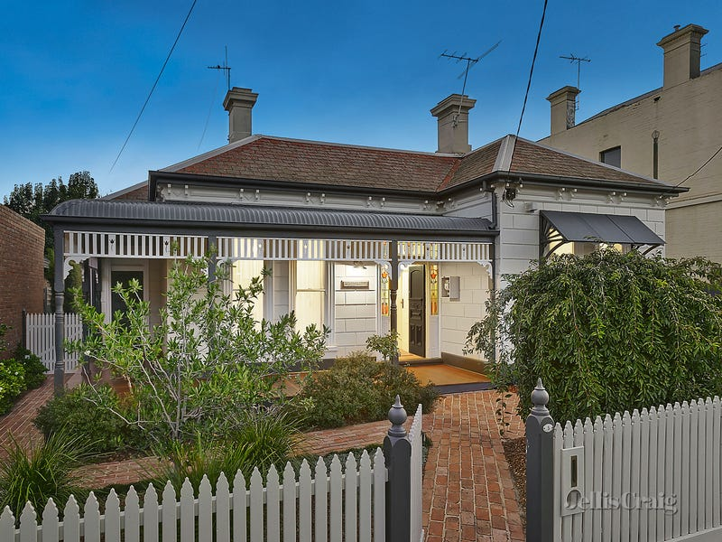 5 McCully Street, Ascot Vale, Vic 3032