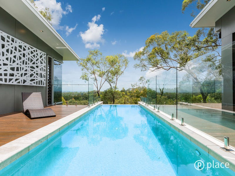 372 Birdwood Terrace, Toowong, Qld 4066