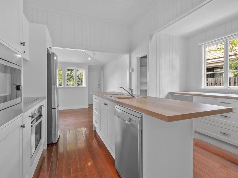 40 Allan Terrace, Corinda, Qld 4075