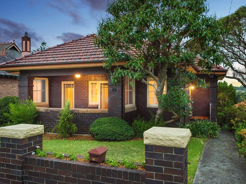 99 Kingston Street, Haberfield, NSW 2045