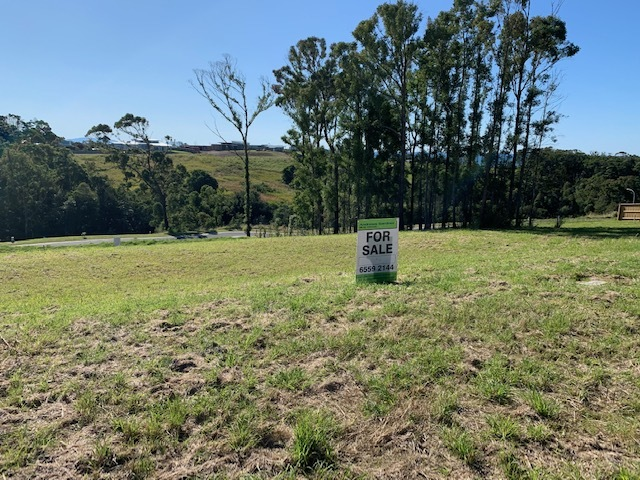 70 Red Head Rd, Red Head, NSW 2430