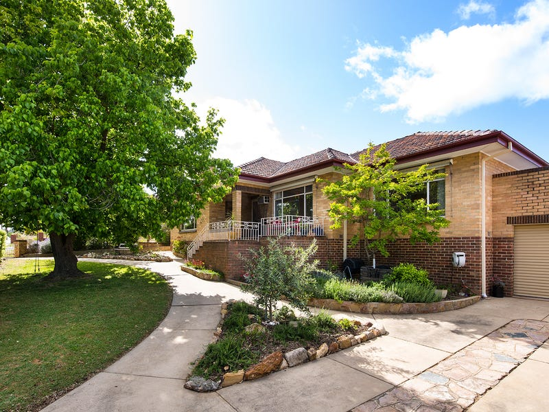 27 Johnstone Street, Castlemaine, Vic 3450