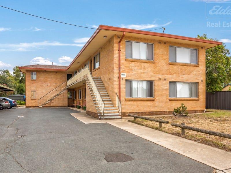3 Carinya Street, Queanbeyan, NSW 2620