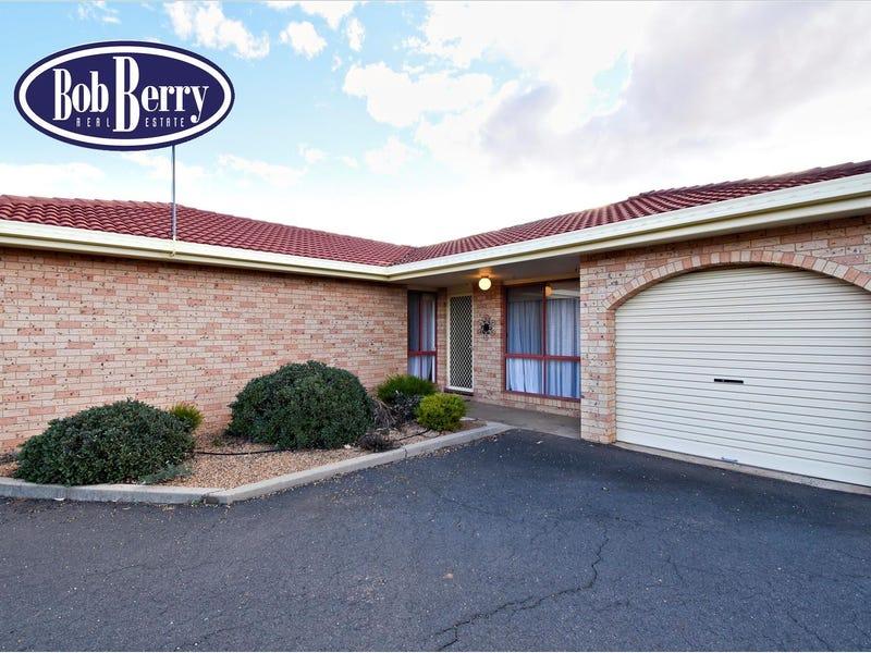 5/71 Baird Drive, Dubbo, NSW 2830
