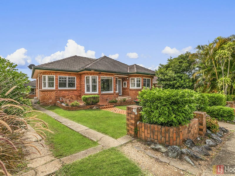 141 River Street, West Kempsey, NSW 2440