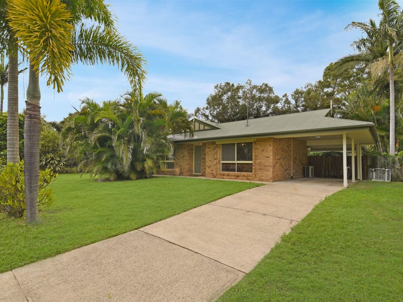 3 Jacqueline Court, Mount Coolum, Qld 4573