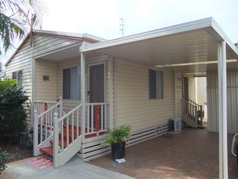63/39 Karalta Rd, Erina, NSW 2250 - Property Details on Outdoor Living Erina id=34615