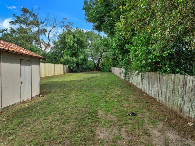 55 Osborne Street, Nowra, NSW 2541