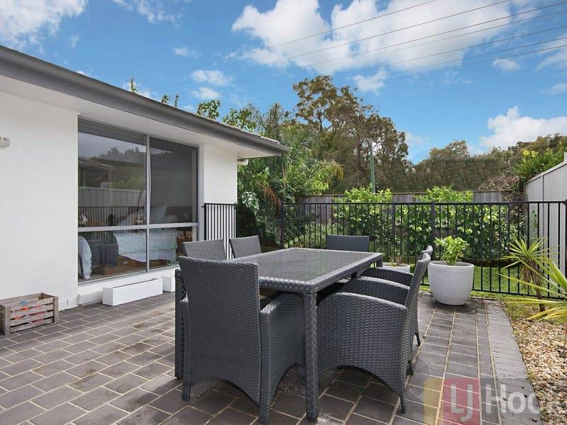 Unit 1/41 O'Gradys Lane, Yamba, NSW 2464